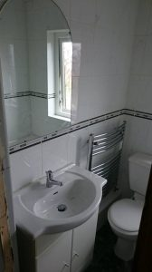 bathroom-design-3