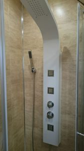 bathroom-design-8