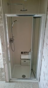 bathroom-refit