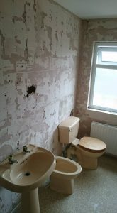 bathroom-refit-2