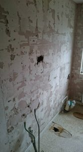 bathroom-refit-4-copy