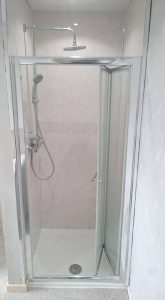 bathroom-refit-7
