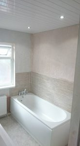 bathroom-refit-9