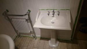 bathroom-remodel-7