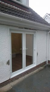 french-door-installation-6