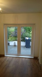 french-door-installation-7