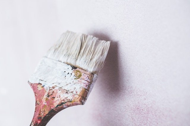 painting & decorating belfast