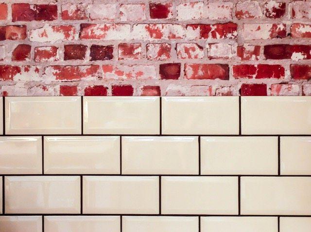 tiling belfast